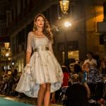 Sonia Peña Sevilla moda Fotografo JCCalvente
