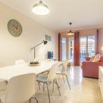 fotografo inmobiliaria arquitectura marbella malaga sotogrande estepona torremolinos benalmadena fuengirola velez