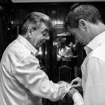 fotografo de bodas en Marbella y Málaga