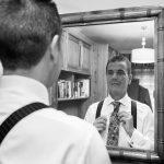 Fotografo de bodas en Estepona Torremolinos Benalmádena Fuengirola