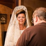 Fotografo de bodas en Fotografo de bodas en San Roque