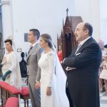 Fotografo de bodas Algeciras La Linea Tarifa