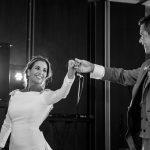 Fotografo de bodas en Algeciras