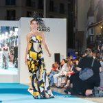 Sonia Peña Pasarela Larios 2017 fotógrafo de moda malaga marbella madrid sevilla jccalvente
