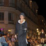 angel palazuelos pasarela larios 2017. fotografo de moda y bodas malaga marbella sevilla granada madrid