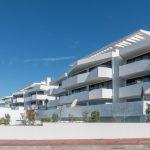 fotografia urbanización lujo mijas tm grupo inmobiliario marbella malaga costa del sol fotografo interiores