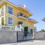 real estate photographer photography mijas miraflores marbella costa del sol fuengirola malaga property house penthouse luxury top best interior marketing