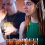 fotografo eventos marbella costa del sol malaga fuengirola torremolinos benalmadena ronda ascari mijas event photographer don carlos hotel resort