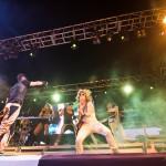 fotografo marbella eventos conciertos fiestas manilva malaga costa del sol