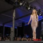 Torremolinos fashion weekend fotografo JCCalvente.com, pasarela, moda, eventos