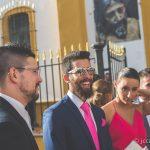 invitados de boda fotografo bodas la linea algeciras tarifa