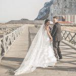fotografo de bodas en Marbella Málaga Sevilla Madrid Granada