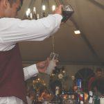 barra libre en la boda fotografo bodas la linea algeciras tarifa