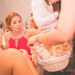 regalos de boda fotografo bodas la linea algeciras tarifa