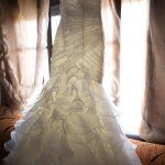 vestido de boda fotografo bodas la linea algeciras tarifa