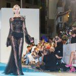 Carla Ruiz Pasarela Larios 2017 malaga fotógrafo de moda sevilla madrid look book test catalogo comercial fashion photographer