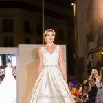 Vertize Gala Pasarela Larios 2017 Malaga fotógrafo de moda y bodas JCCalvente Sevilla, Madrid, Valencia, Cadiz, Jaen, Granada, Cordoba