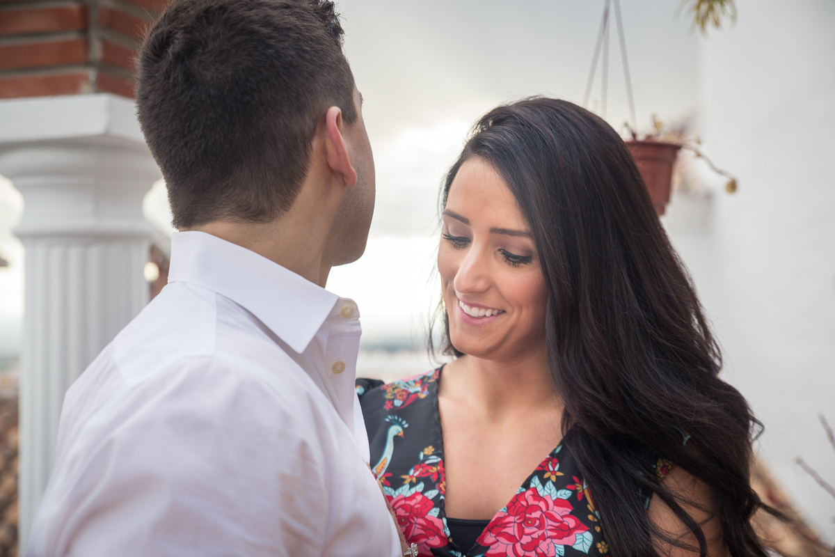 fotografo pre boda mijas malaga marbella costa del sol pueblo benalmadena torremolinos fuengirola ronda estepona benalmadena casco antiguo sesion de pareja