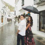 fotografo pre boda mijas malaga marbella costa del sol pueblo benalmadena torremolinos fuengirola ronda estepona benalmadena casco antiguo