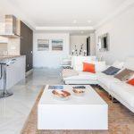 fotografia urbanización lujo mijas tm grupo inmobiliario marbella malaga costa del sol fotografo interiores real estate photographer interiors