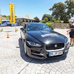 fotografo eventos marbella costa del sol malaga fuengirola torremolinos benalmadena ronda ascari jaguar type mijas event photographer