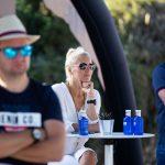 fotografo eventos marbella costa del sol malaga fuengirola torremolinos benalmadena ronda ascari mijas event photographer don carlos hotel resort luxury lujo